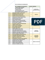 Equipos Analisis de Sistemas (2)