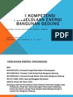 Kholil_ujii Kompetensi 2019