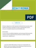 grecia y roma.pptx