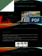 esfuerzocortantedelsuelo2018-180916174204