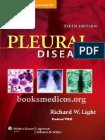 PLEURAL DISEASES (LIBRO).pdf