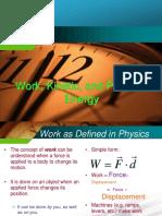 Work-Power-Energy (1).pdf