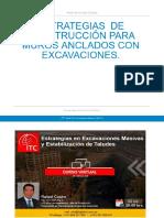ESTRATEGIAS--DE-CONSTRUCCIÓN-PARA-MUROS-ANCLADOS-CON-EXCAVACIONES._03-09-2018_08-00-00-pm.pdf