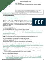 Placenta Previa_ Management - UpToDate