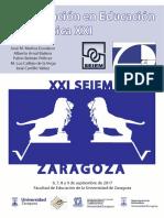 Dialnet-InvestigacionEnEducacionMatematicaXXI-705555.pdf