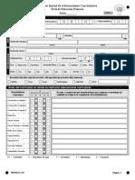 Informe Inicial AC Primaria A.pdf