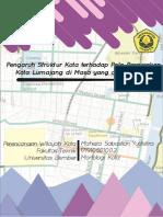 Tugas 1 Morfologi Kota Maheza.pdf
