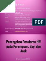PPIA Makassar 14 Nov'18