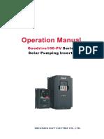 Goodrive100 PV en V1.1