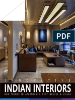 5.-PATEL-PENTHOUSE-Innovative-Indian-Interiors-IASInterior-Architecture-Group.pdf