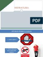 Hidraulika_Nomeritae_2019-1.pdf