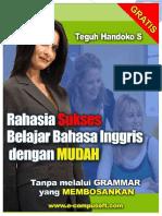Belajar Bahasa Inggris, Mitra Penerjemah 1.pdf