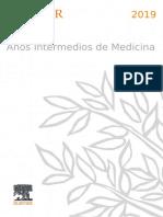 Medicina Anos-Intermedios 106-1-2