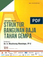 STR BAJA TAHAN GEMPA 201X.pdf