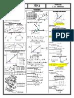 vectoresteoremas-171001145931.pdf