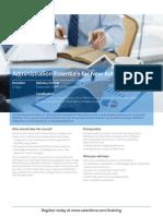 ADM201 - Basic Admin.pdf