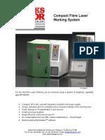Compact Laser .pdf