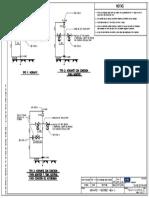 PE(EP)-S-0200-01H1.pdf
