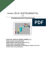 Quimica-Analitica-instrumental-Manual-Laboratorio.pdf