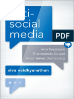 Siva Vaidhyanathan - Antisocial Media _ How Facebook Disconnects Us and Undermines Democracy-Oxford University Pres.pdf