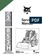 325541229-bobcat-853-service-manual-sn-512816001-up-sn508418001-up-sn-509718001-up.pdf