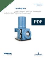 Danalyzer-GC-MAN-3-9000-744-700XA.pdf