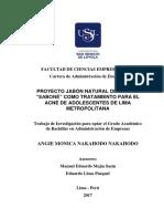 2017_Nakahodo_Proyecto-jabon-natural-de-perejil.pdf