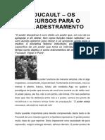 Maria Berecine Dias - Manual de Direito de Família 2016