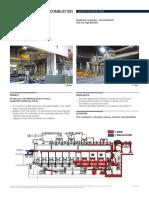 abs-wbf-90tph-Italy.pdf