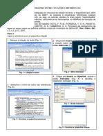 TutorialHyperlinkCitao-Referncia.pdf
