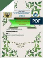 INFORME-N1-BIOLOGIA