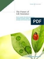 The_Future_of_Life_Insurance.pdf