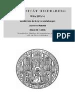 Vvz Unihd 20132 Juristfak