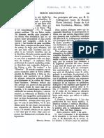 RG_Collingwood_Los_principios_del_arte.pdf