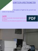 AAS Presentation