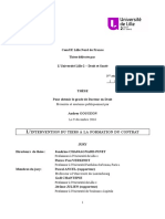 2016LIL20021.pdf
