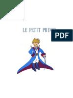 小王子(中文版).pdf
