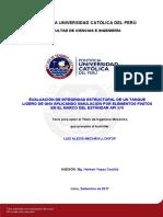 MECHAN_LUIS_INTEGRIDAD_ESTRUCTURAL_TANQUE_LIGERO_GNV_ELEMENTOS_FINITOS.pdf