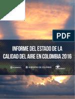 Calidad_del_Aire_2016.pdf