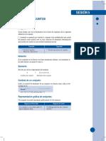 MÓDULO SESIÓN 05.pdf