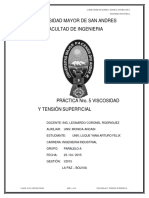 308382135-Informe-de-Viscosidad-y-Tension-Superficial-converted.docx