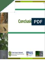 ECOPLAN CONCLUSION.pdf