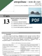 Curs_13.pptx