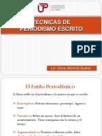 4 Relaciones Semánticas.pptx