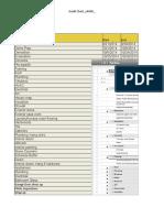 Constructiontimeline Gantt Chart.xlsx