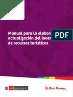 Manual_para_la_Elaboaracion_y_actualizacion_del_inventario_de_recursos_turisticos.pdf