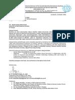 0_Surat ke IEEE_Chapter.doc.pdf