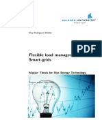 Flexible_load_management_in_Smart_Grids.pdf
