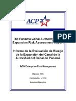 0023-exec.pdf