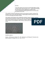 indikasi penggunaan quad helix.docx
